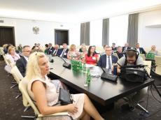konferencja-jak-uwolni-potencja-wsi-i-podsumowanie-konkursu-sotys-roku_48085863033_o