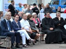 zamojski koncert papieski3