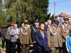 20190929-grabowiec-gora-26