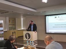 Minister_JK_Ardanowski_podczas_Konferencji