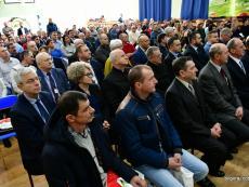 konferencja-rolnicza_rozaniec-004