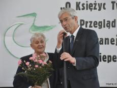 nuncjusz_apostolski_w_biszczy-062
