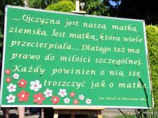 szkola_w_woli_radzieckiej