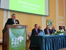 Zjazd Cukrownikow