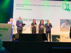 2019,06,05 1 Kraków