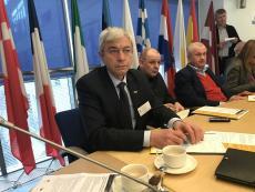 2018,03,05 debata PE w Polsce