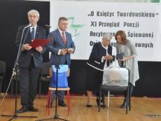 nuncjusz_apostolski_w_biszczy-059