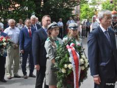 75_rocznica_pacyfikacji_jozefowa-089