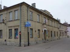 biuro-w-Zamosciu