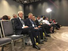 2017,10,17 Forum Spółdzielczości Mleczarskiej