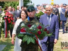 Ueroczystość-wsi-polskiej-Chmielek-6-of-46-750x430