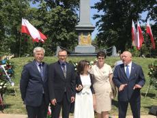 2019,06,30a Lublin