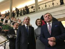 2017,12,14 Sejm