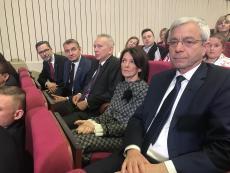 2019,04,13 Lublin